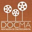 Asociación de Cine Documental