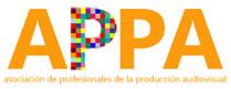 Asociación de Profesionales de la Producción Audiovisual