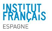 Institut Français de España